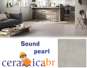 sound-pearl-gl