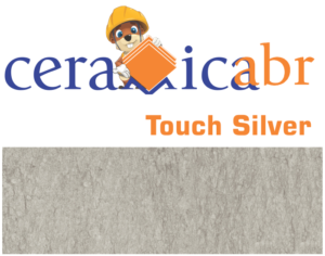 touch-silver-gl-30x60