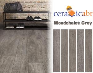 woodchalet-grey