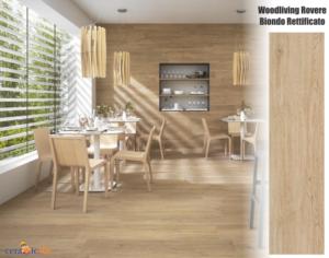 woodliving-rovere-biondo-rettificato