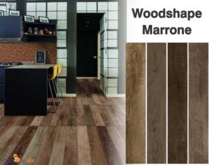 woodshape-marrone-gl