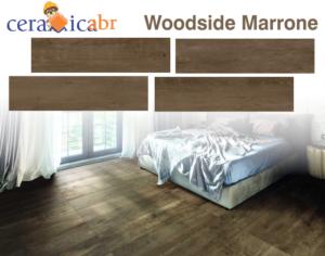woodside-marrone