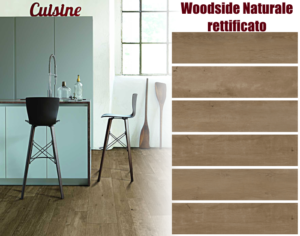 woodside-natural-rettificato