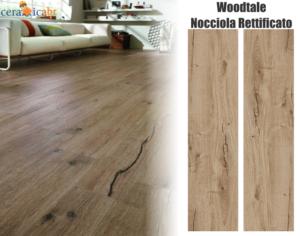 woodtale-nocciola-rettificato