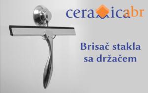 kolpa-brisac-stakla