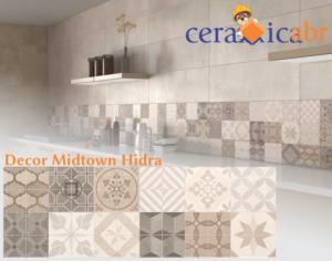 decor-midtown-hidra