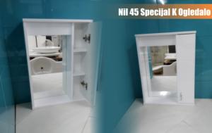 nil-45-specijal-k-ogledalo