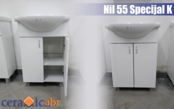 nil-55-specijal-k
