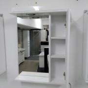 nil-55-specijal-k-ogledalo-2