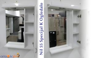 nil-55-specijal-k-ogledalo