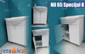 nil-65-specijal-k