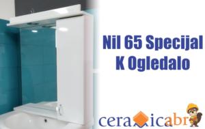 nil-65-specijal-k-ogledalo