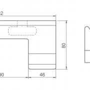 010800_defne-bornozluk_18cm_teknik