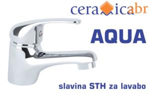aqua-za-lavabo