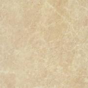 pp-spider-beige
