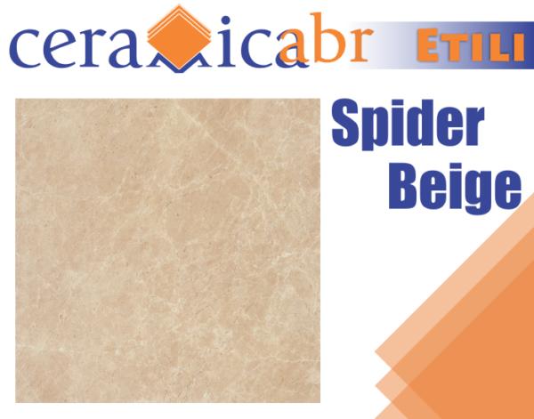 pp-spider-beige-gl