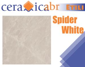 pp-spider-white-gl