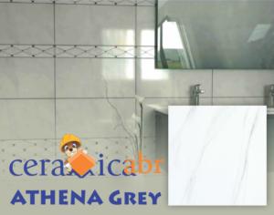 athena-grey-gl
