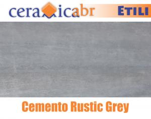 cemento-rustik-grey