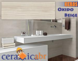 oxido-beige-gl