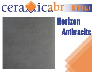pp-horizon-anthracite-gl