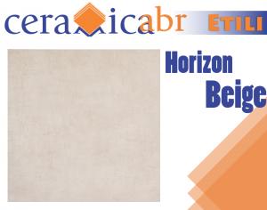 pp-horizon-beige-gl