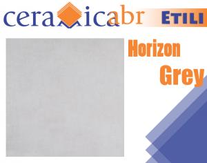 pp-horizon-grey-gl